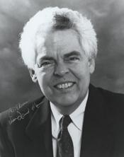 David S . Mann