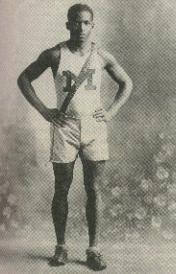 Hubbard 1924