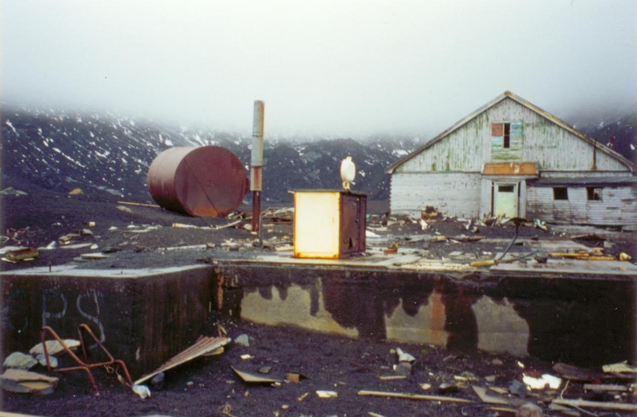 8 tragic ghost towns of the 20th century the trippy blog for Soil 7 days to die