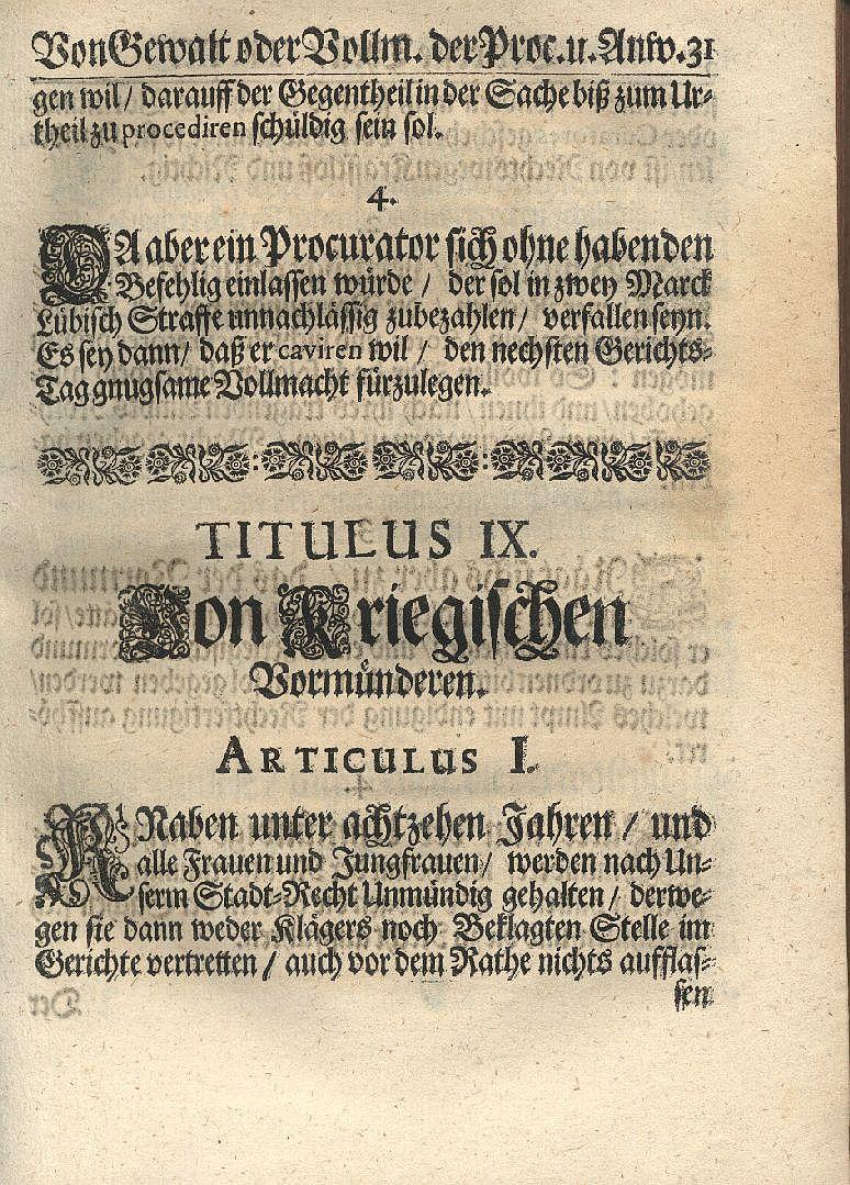 file der stadt hamburg statuta 039 jpg wikimedia commons