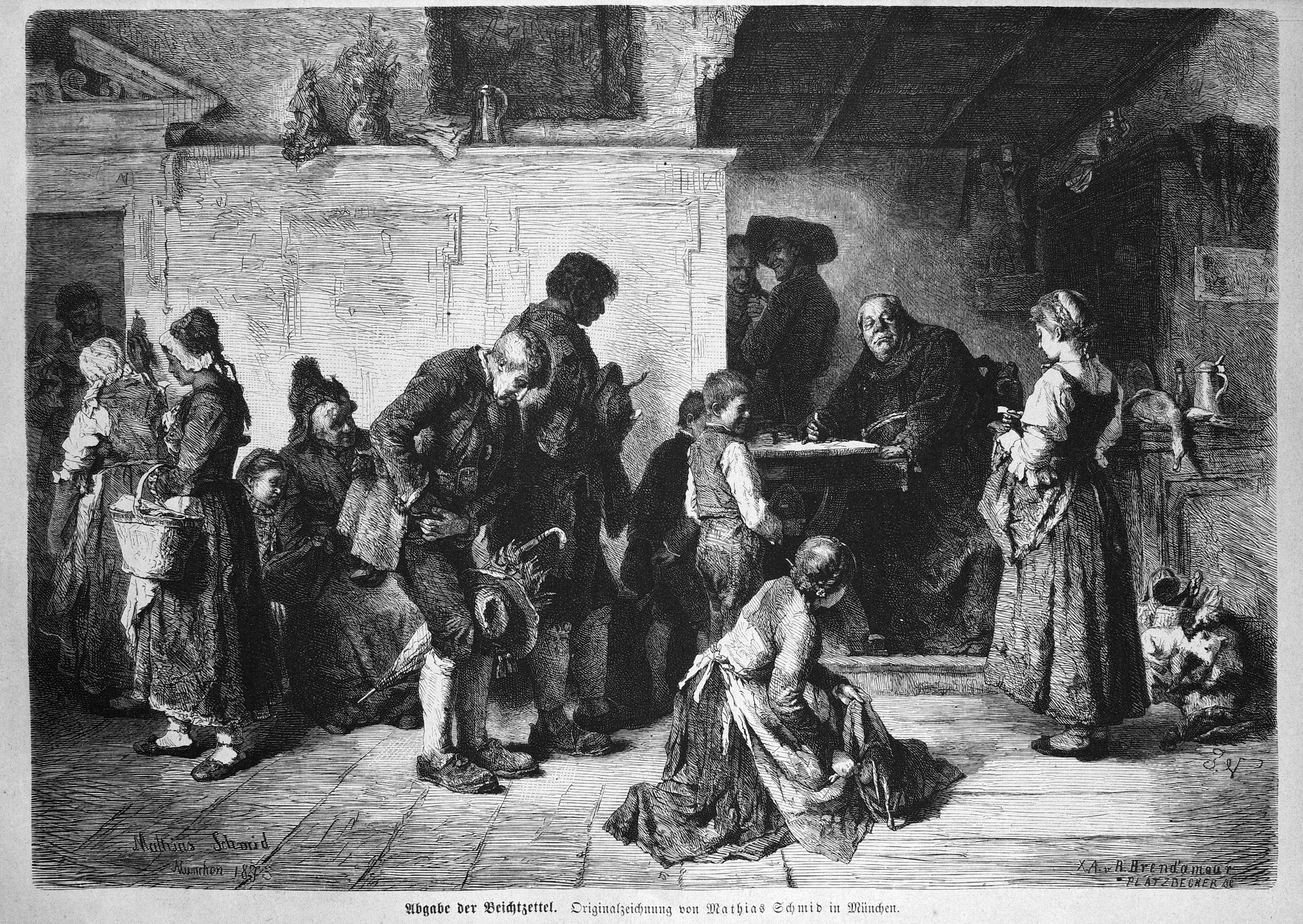 File:Die Gartenlaube (1874) b 175.jpg
