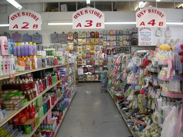 File:Dollar store 10 2008.jpg