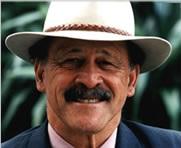 Dover Samuels New Zealand politician