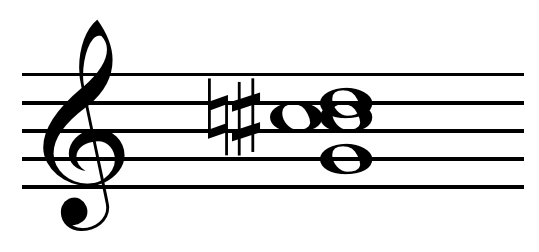 Dream Chord Wikipedia