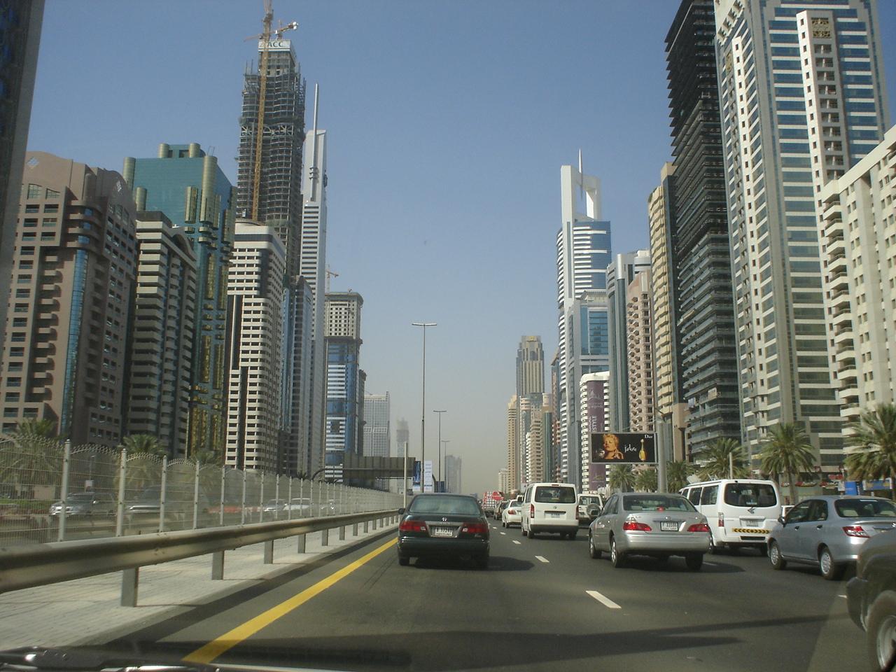 Lista De Arranha C Us De Dubai Wikip Dia A Enciclop Dia