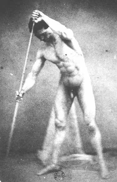 http://upload.wikimedia.org/wikipedia/commons/7/72/Durieu%2C_Jean_Louis_Marie_Eug%C3%A8ne_%281800-1874%29_-_Nu_masculin_debout_-_ca._1855_-_02.jpg