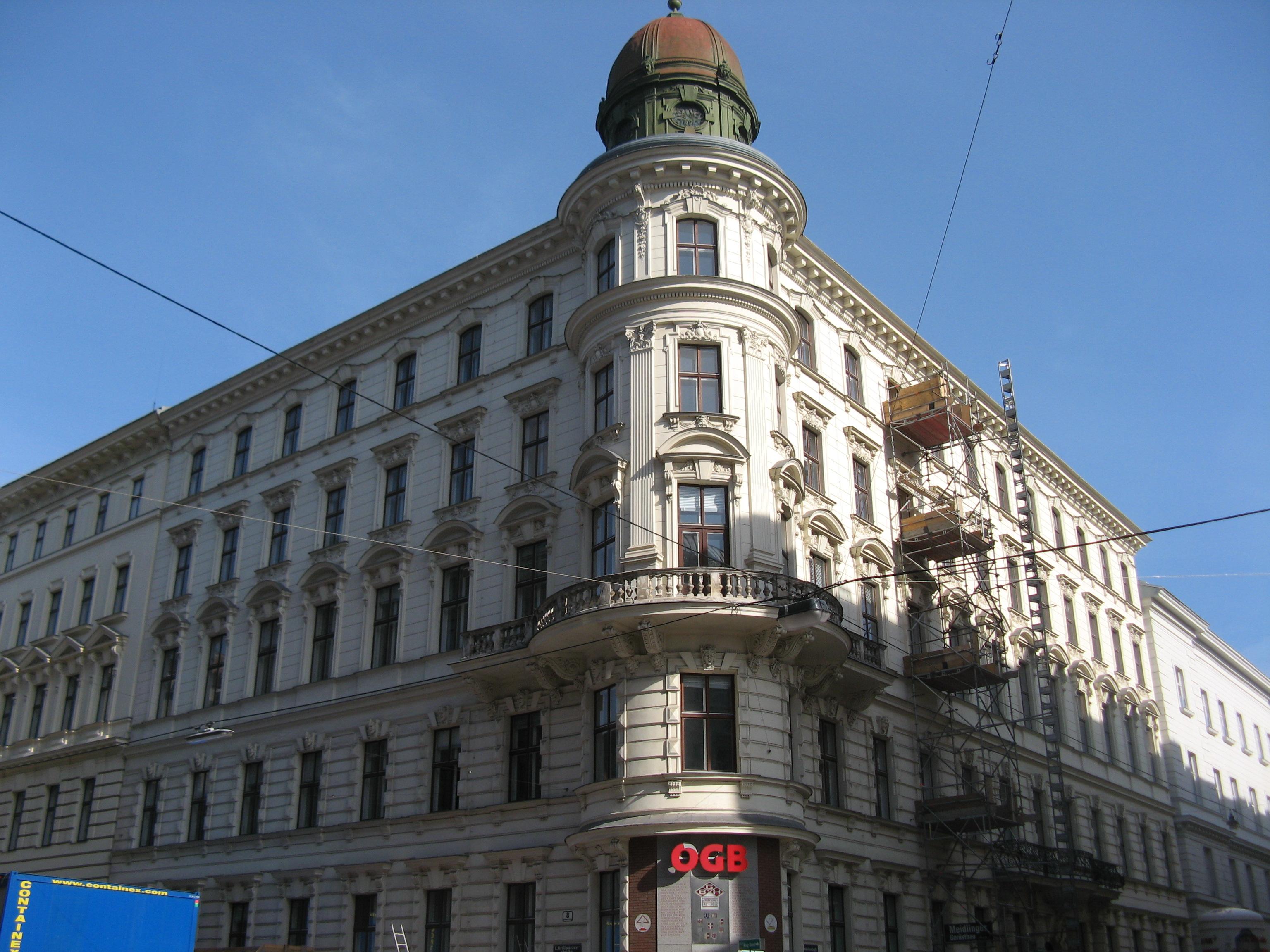 Ebendorferstraße 08.JPG