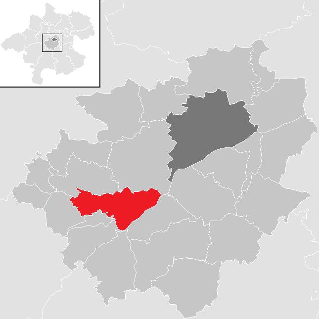 Erste Hilfe Kurs in Steinerkirchen - Edt bei Lambach - Zentrum