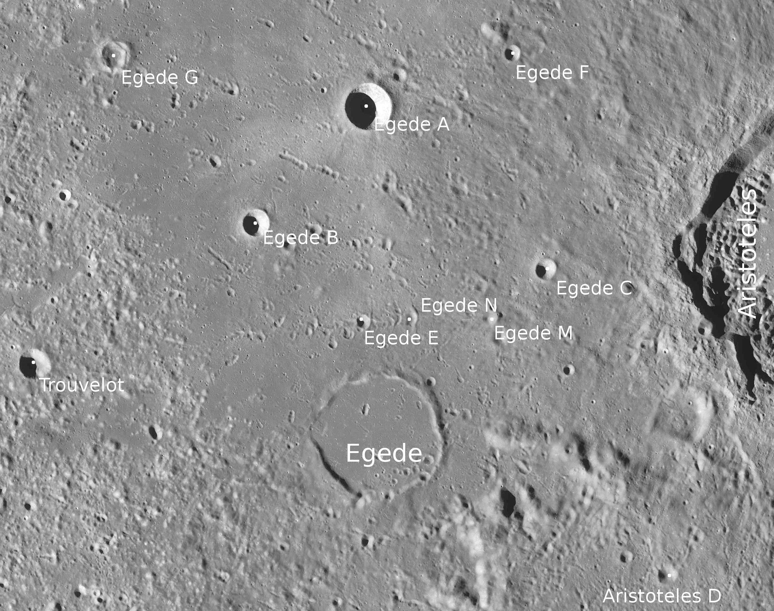 Egede - LROC - WAC.JPG