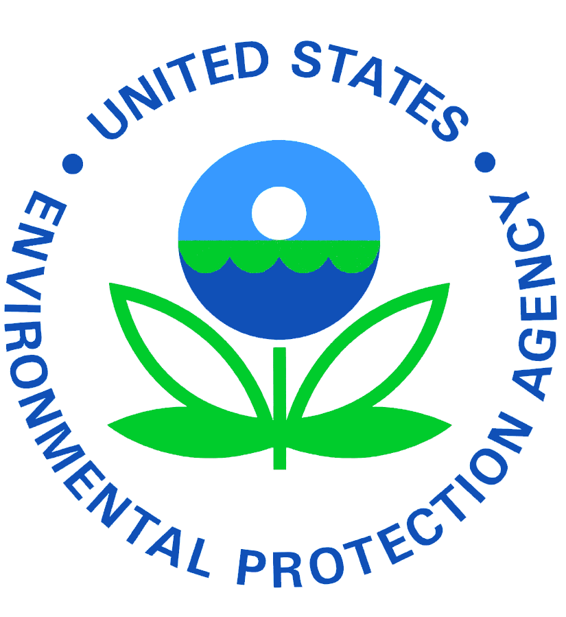 Image result for Epa Logo