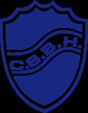 Depiction of Club Sportivo Ben Hur
