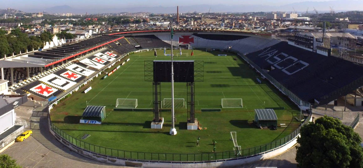 https://upload.wikimedia.org/wikipedia/commons/7/72/Estadio_sao_januario_cropp.jpg