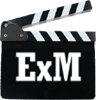 Exmplayer-icon.png