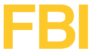 <i>FBI</i> (TV series) 2018 American crime drama television series
