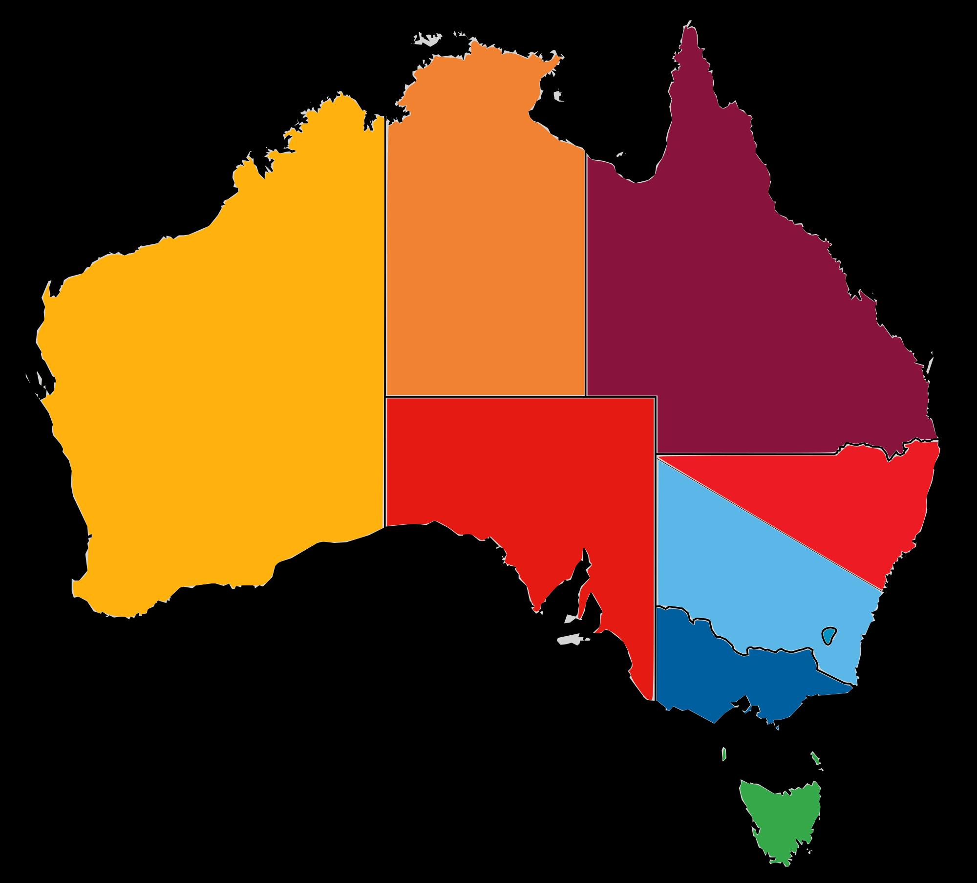 Australian soccer league system - Wikipedia