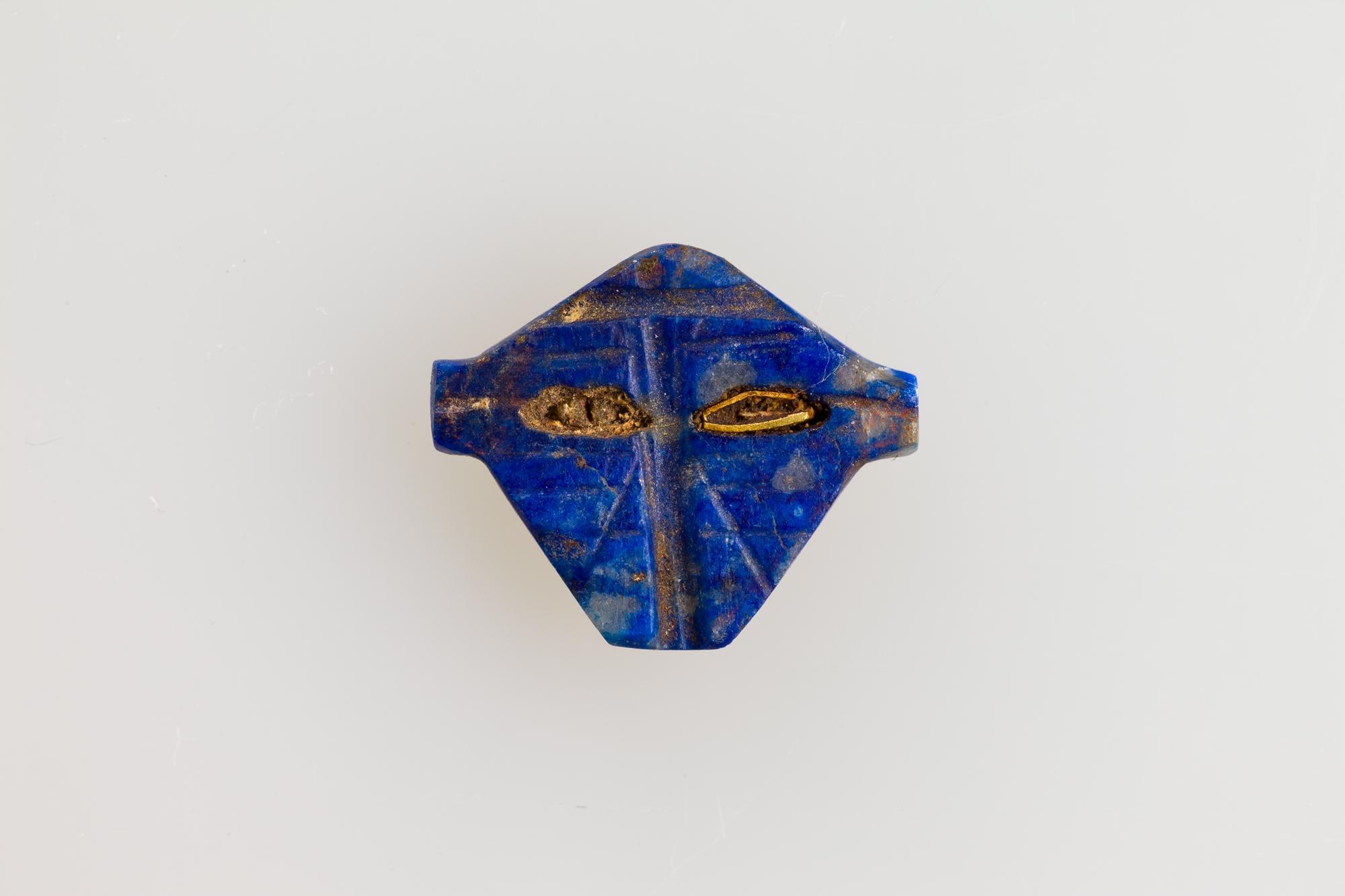 File:Face of the goddess Hathor MET 2012 178 EGDP014912 jpg