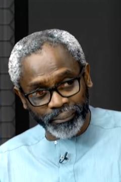 Femi Gbajabiamila 2018.png