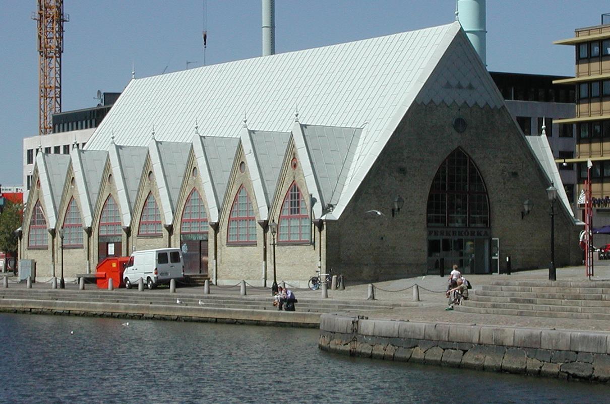 guide göteborg gratis svensk knullfilm