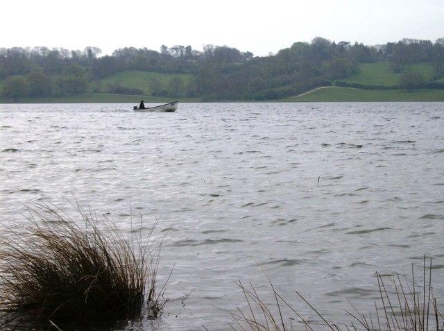 File:Fishing on Rutland Water - geograph.org.uk - 456788.jpg