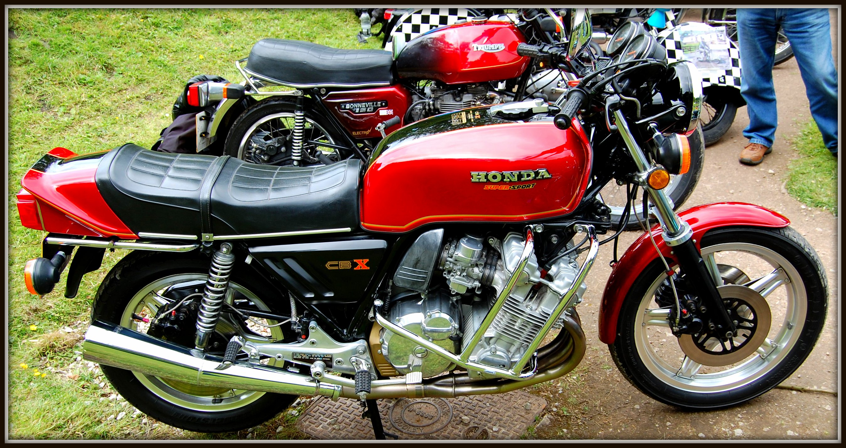 honda cbx wikipedia autos post. Black Bedroom Furniture Sets. Home Design Ideas