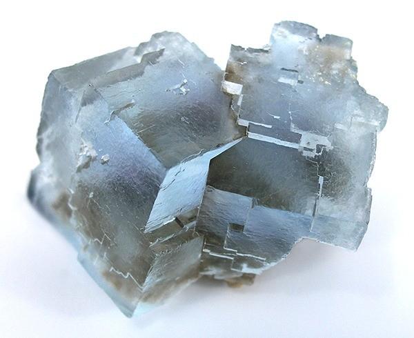 Fluorite-158429