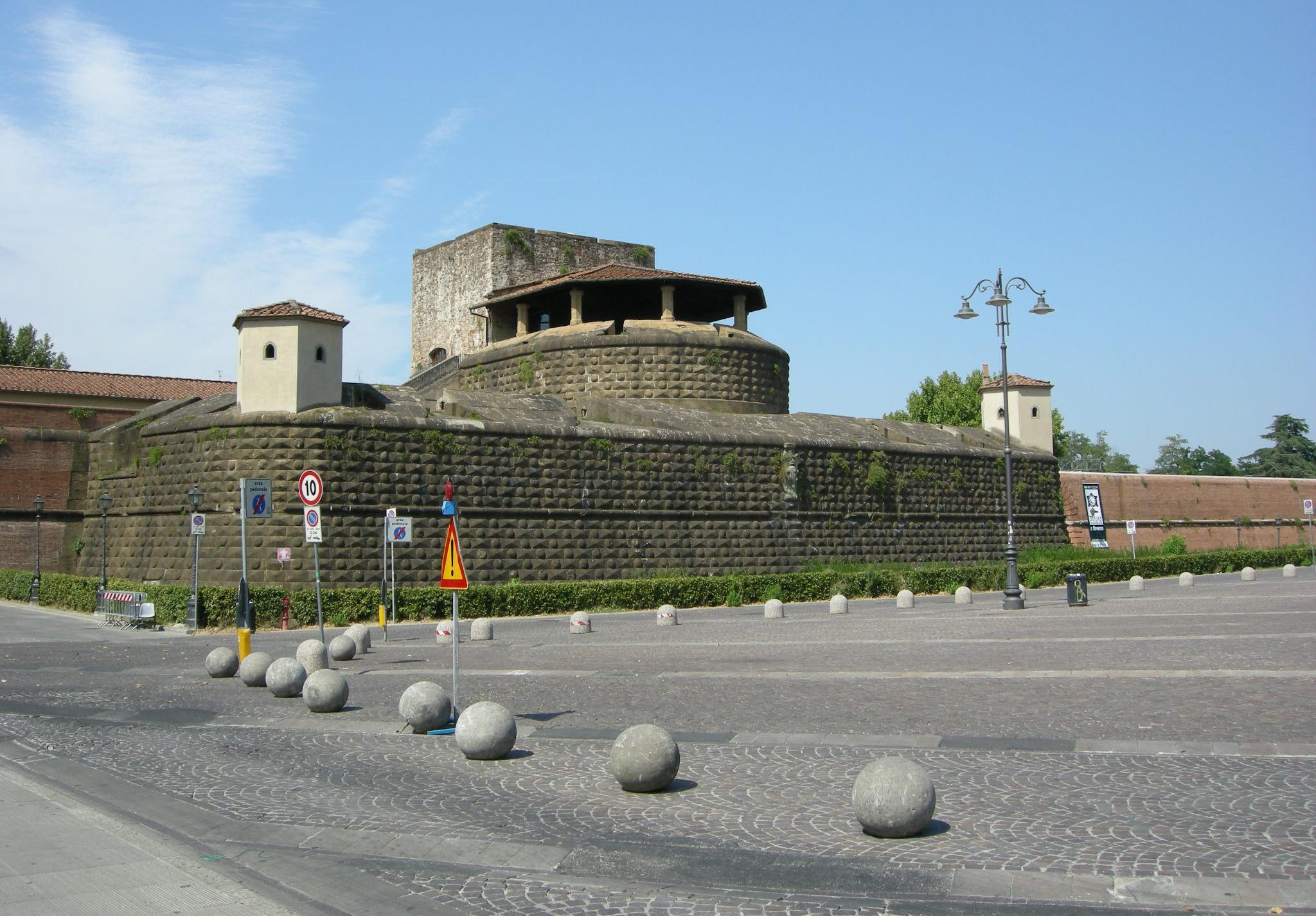 File:Fortezza da basso, piazza bambine e bambini di beslan ...