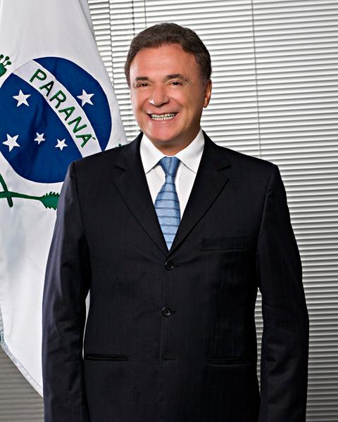 Image Result For Alvaro Dias