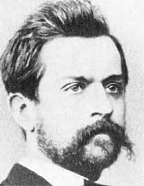 FranzHubner.jpg
