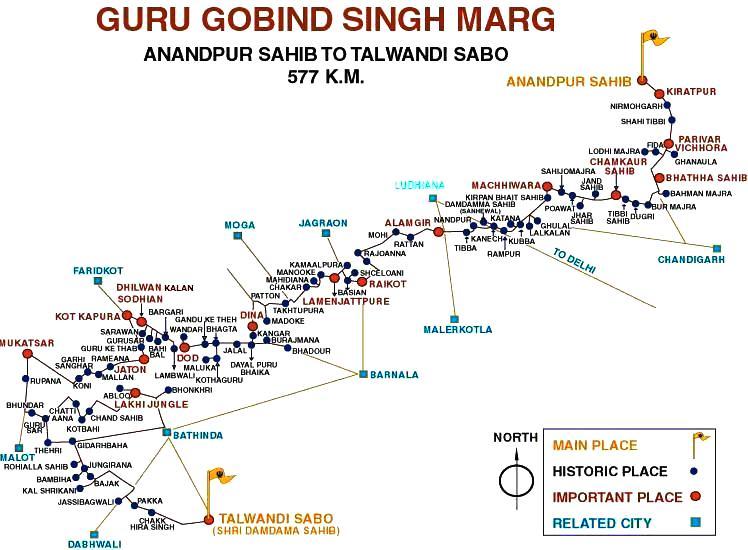 rehras sahib path with meaning in punjabi pdf