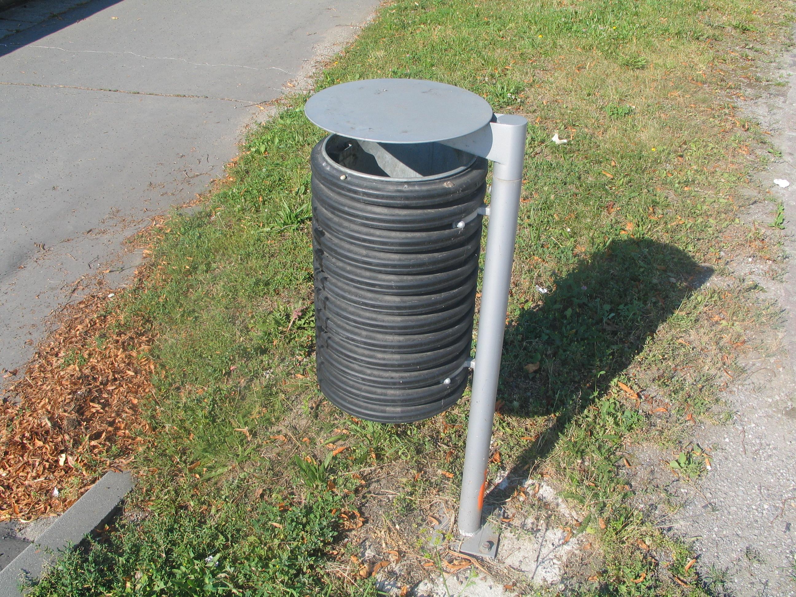 filegarbage bin in banska bystricajpg