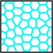 Gasliquid3-2.jpg