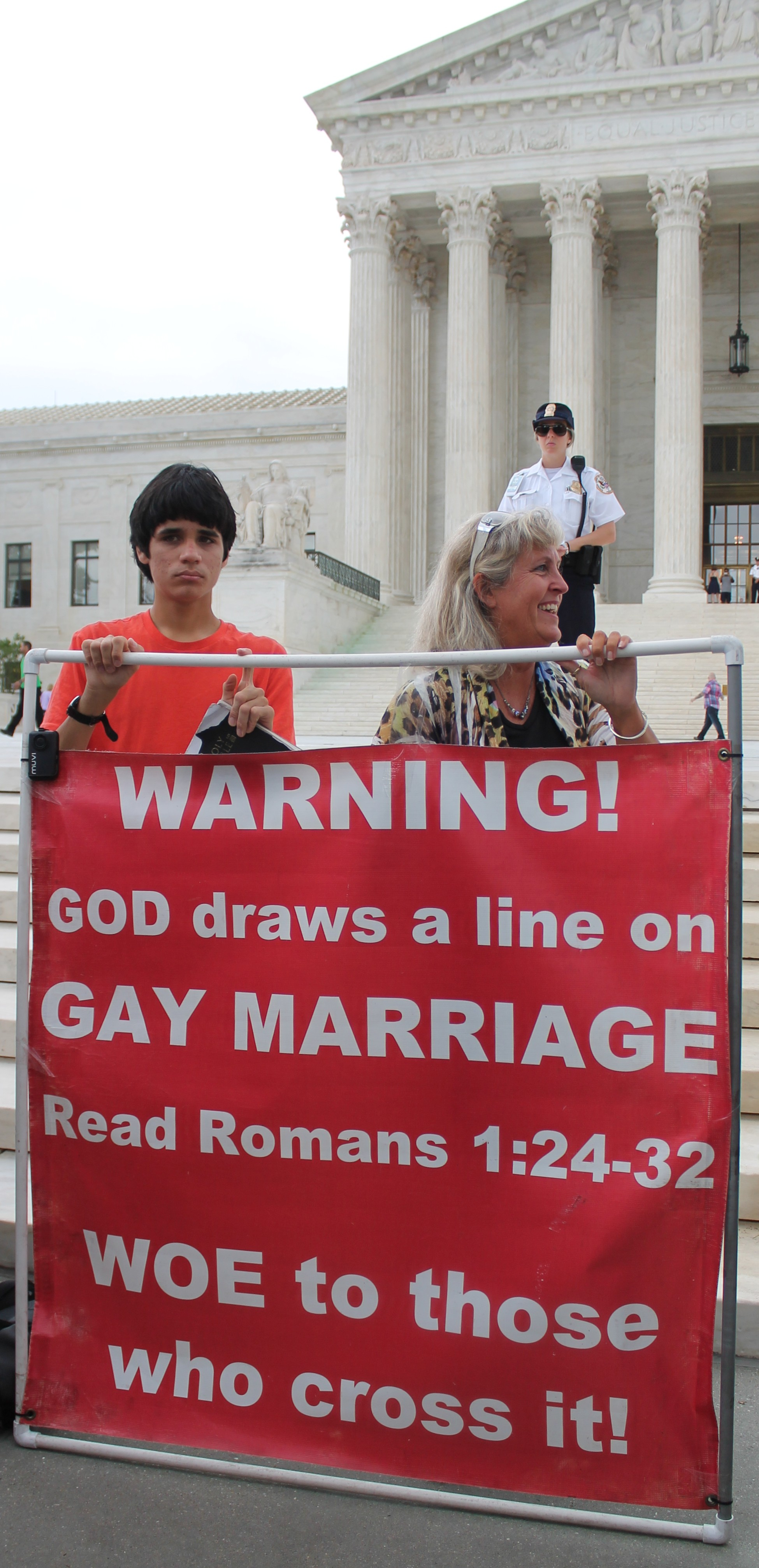Gay Marriage Wiki 79