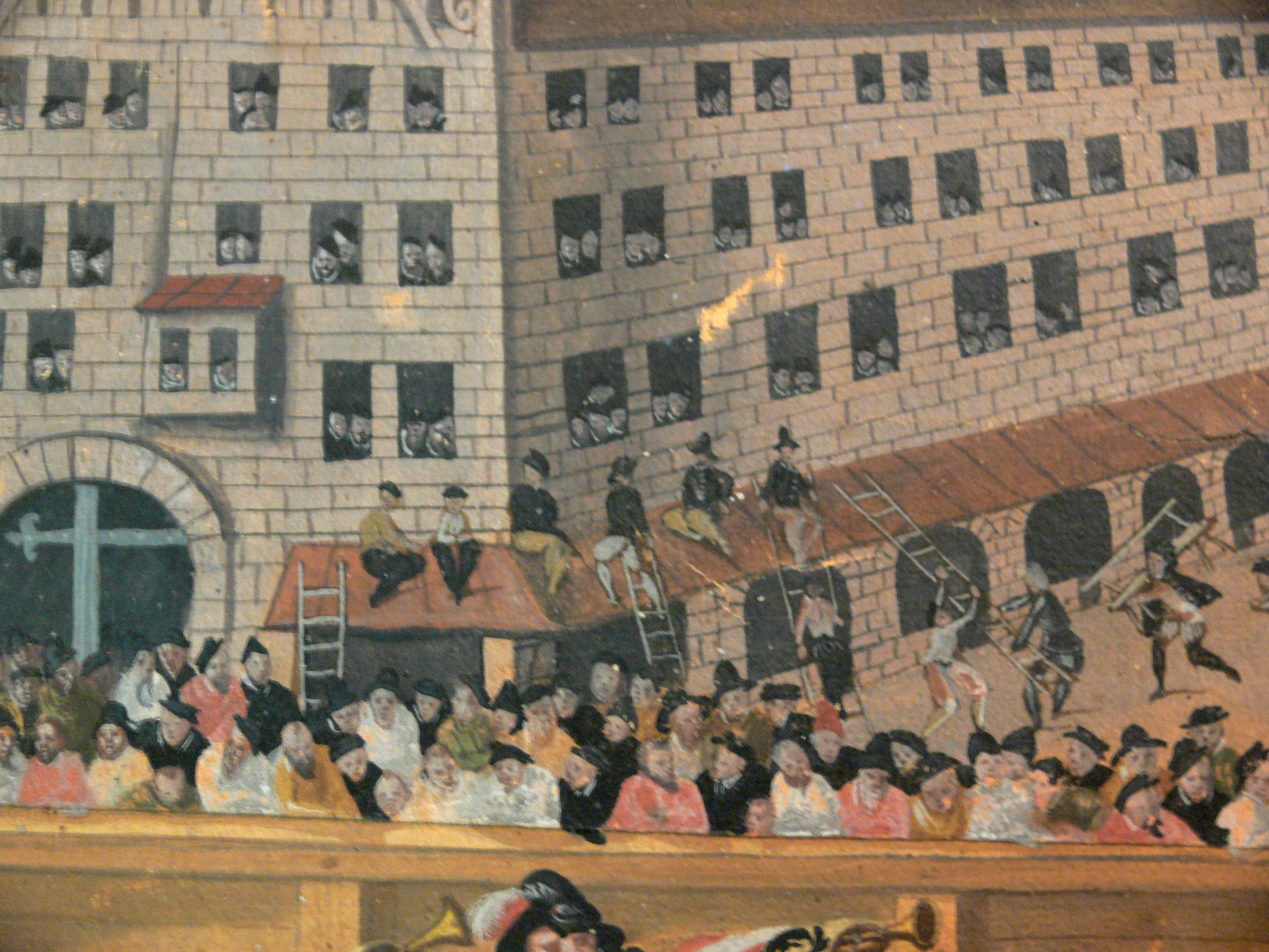 File:Gesellen-Stechen 1561 detail09.jpg