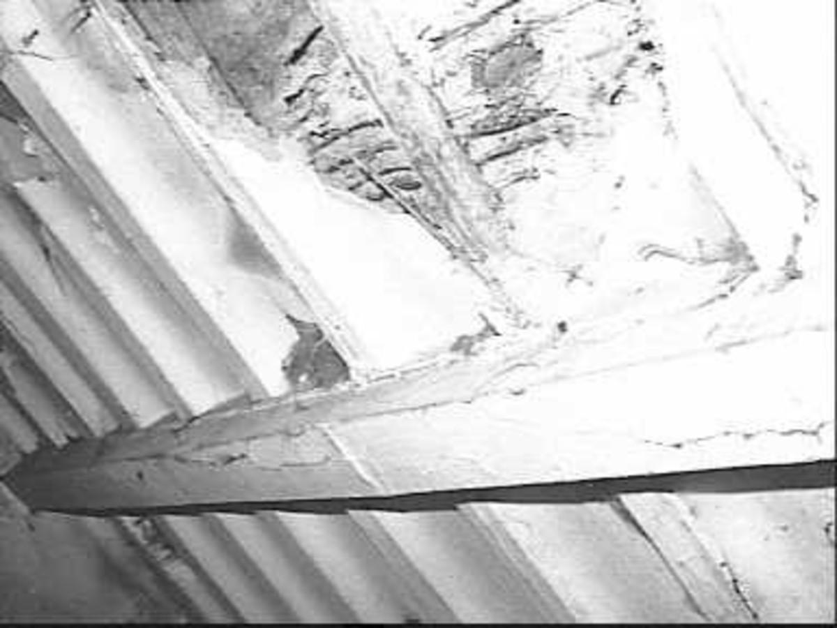 File:Gespelderd plafond in de woonkamer - Lottum - 20485540 - RCE.jpg ...