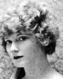 Gilda gray ca 1920