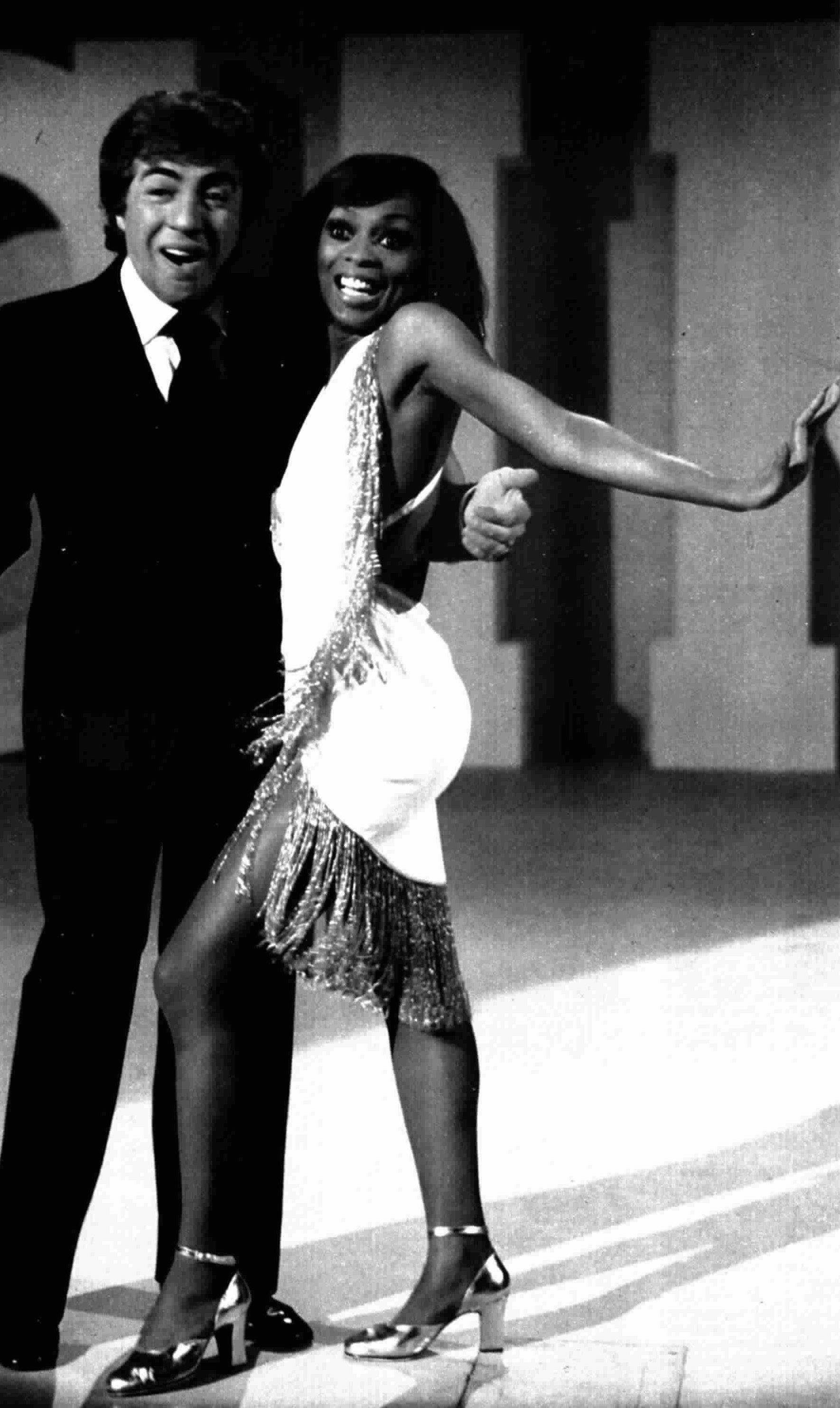 Images Of Lola Falana Awesome file:gino bramieri and lola falana - wikimedia commons