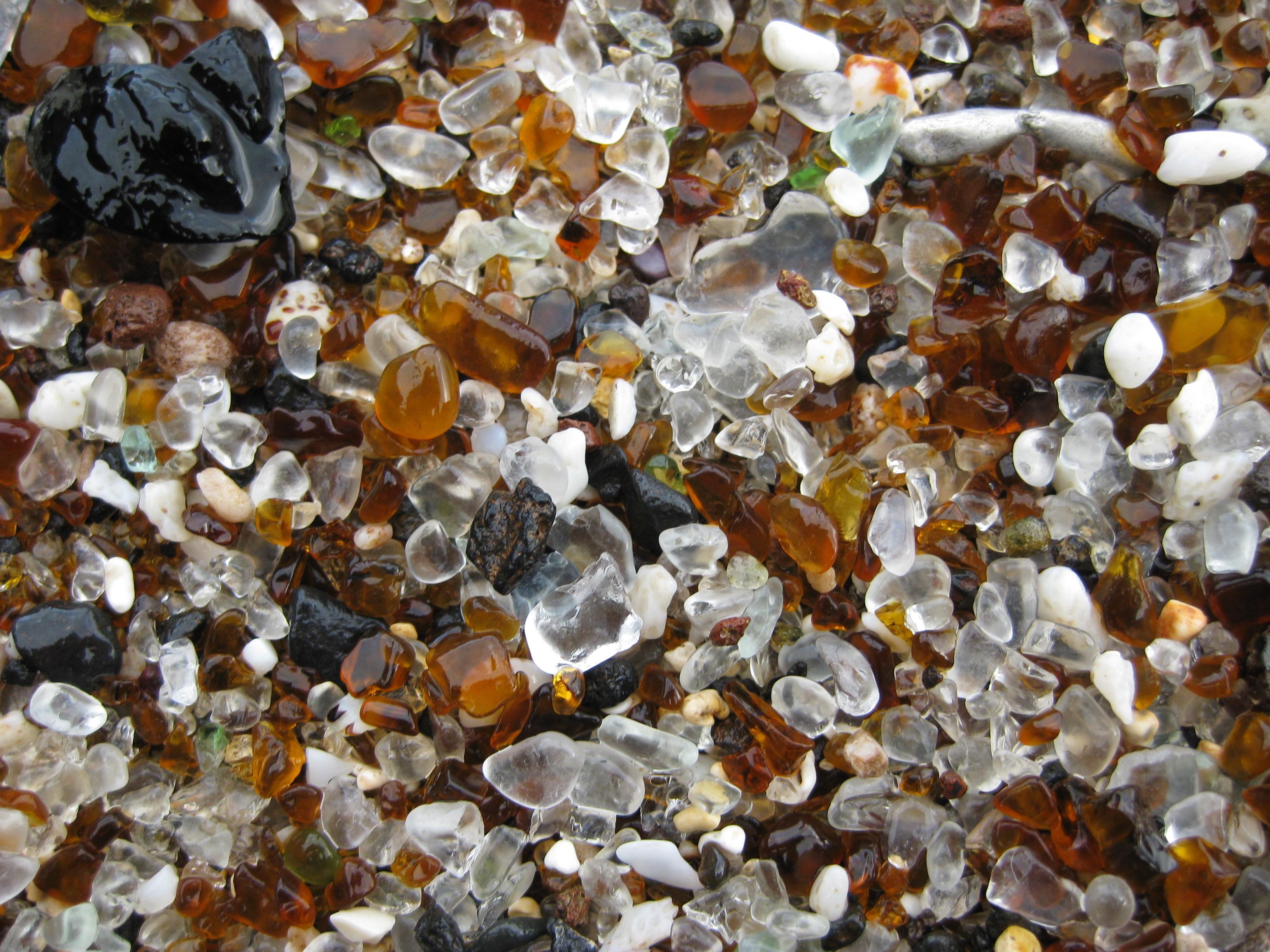 Beach Glass For Sale Canada