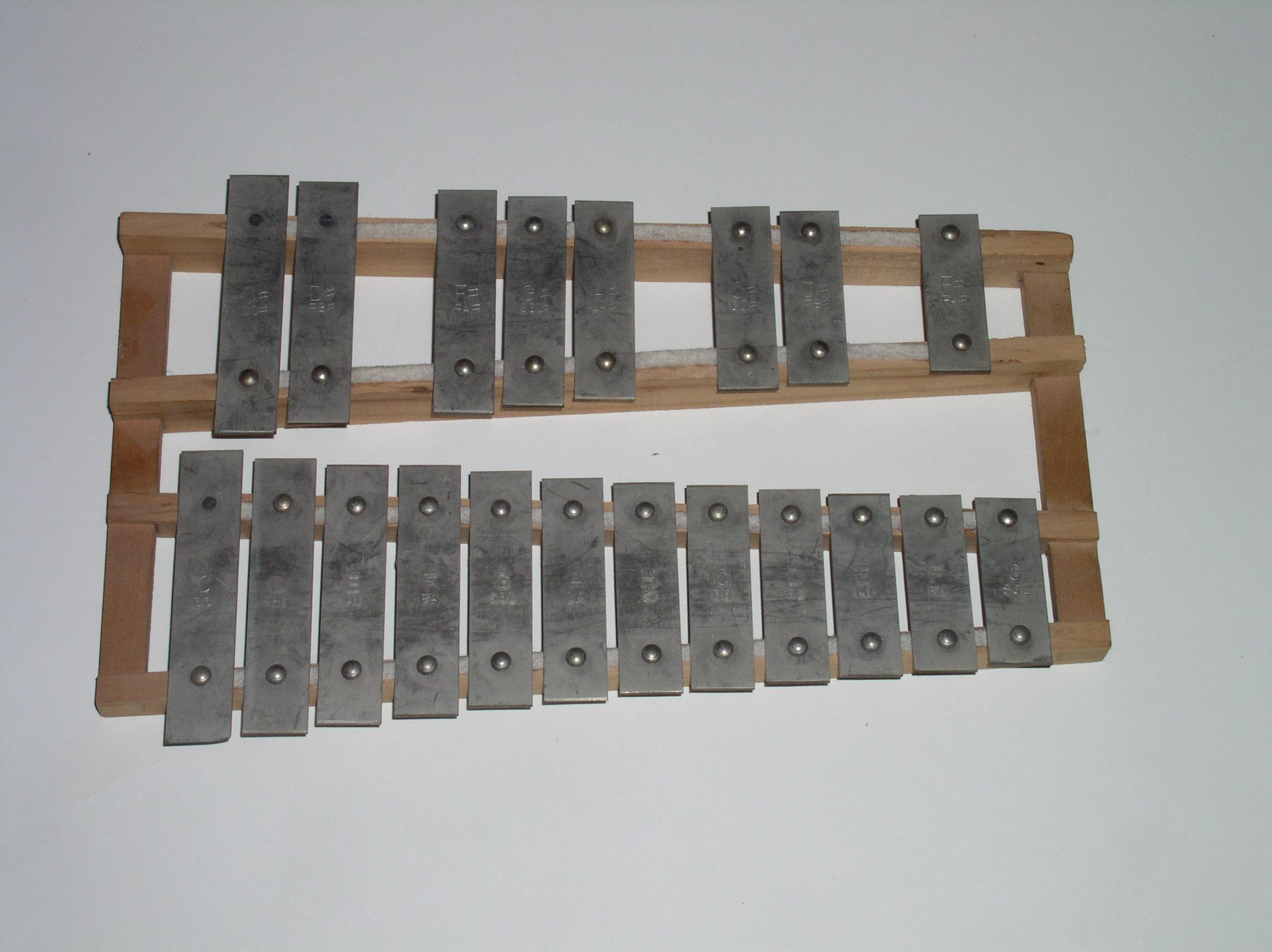 File:Glockenspiel.jpg - Wikimedia Commons