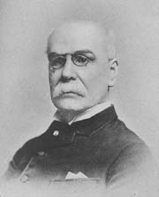 File:Governor william whyte of maryland.jpg