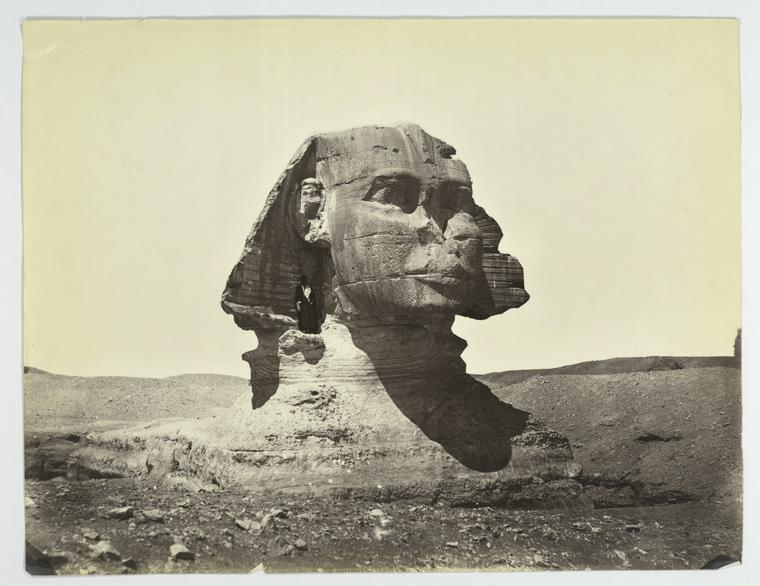 File:GreatSphinx1867.jpg - Wikimedia Commons