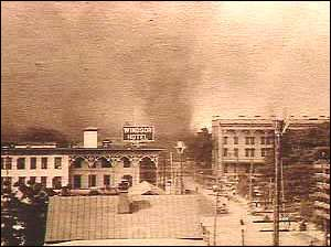 File:Greatfire1901.jpg