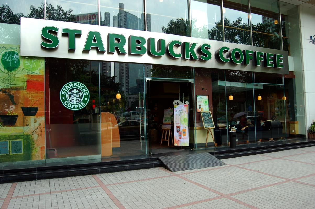 File Guangzhou Starbucks 01b Jpg Wikimedia Commons