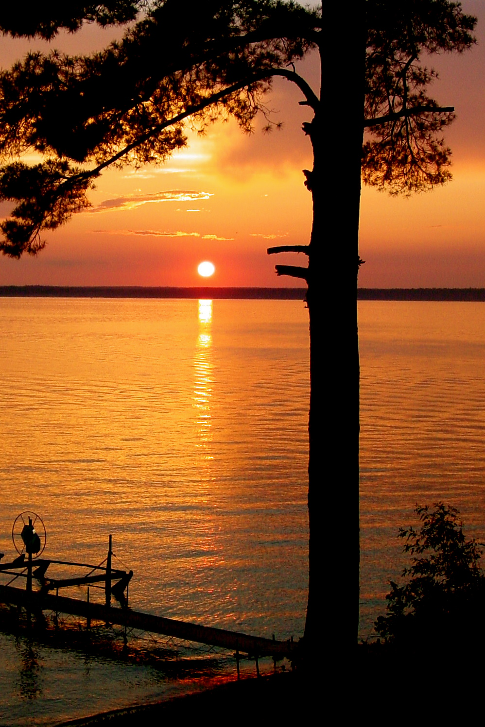cass lake personals Kansas city vacation rentals - craigslist cl  (lake of the ozark) pic map hide this posting restore restore this posting  favorite.