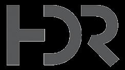 HDR, Inc.