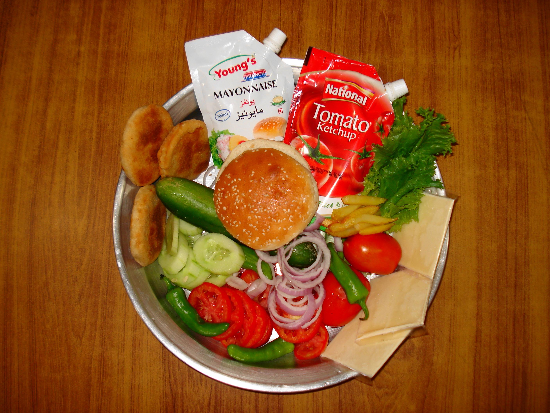 Ingredients Allowed In Organic Food Foodbabe