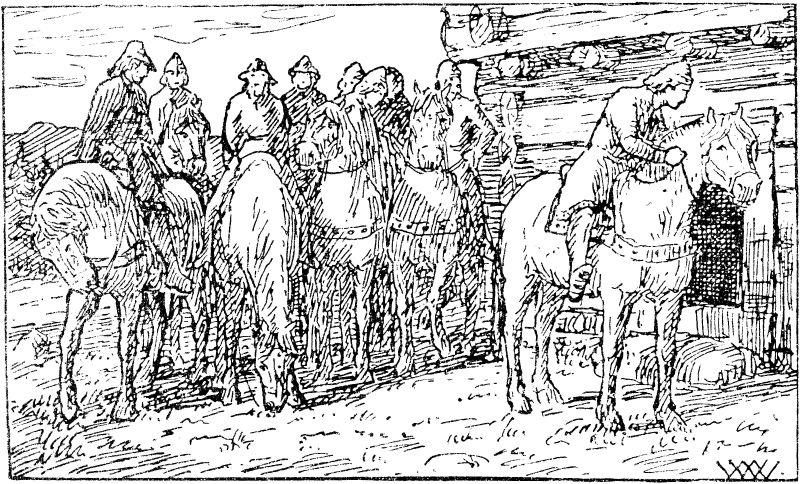 Sigurd II Gęba