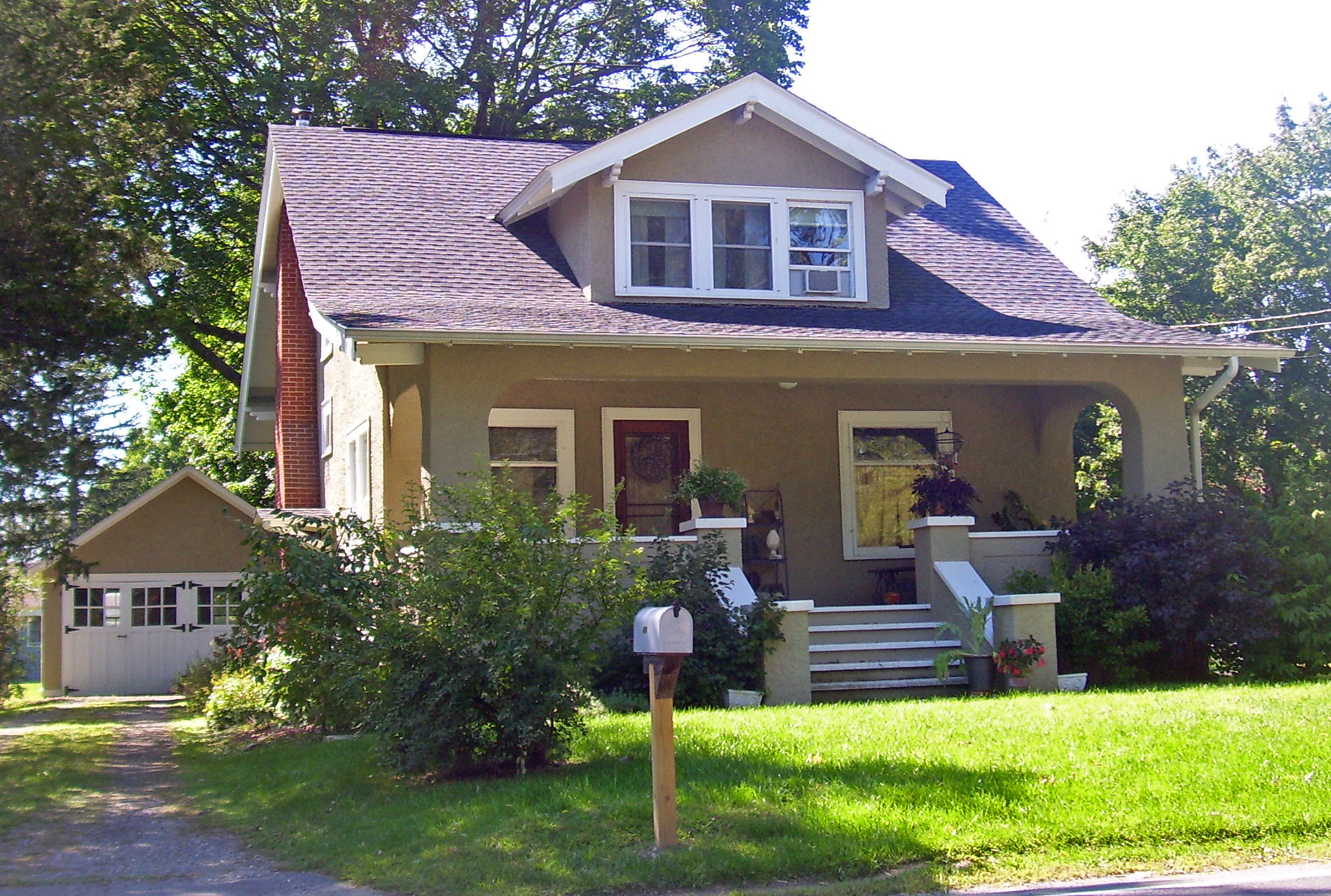 File:Harriet Phillips Bungalow.jpg - Wikipedia