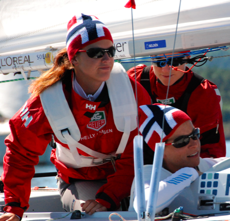 File:Helly Hansen Sailing Team 10.png Wikimedia Commons
