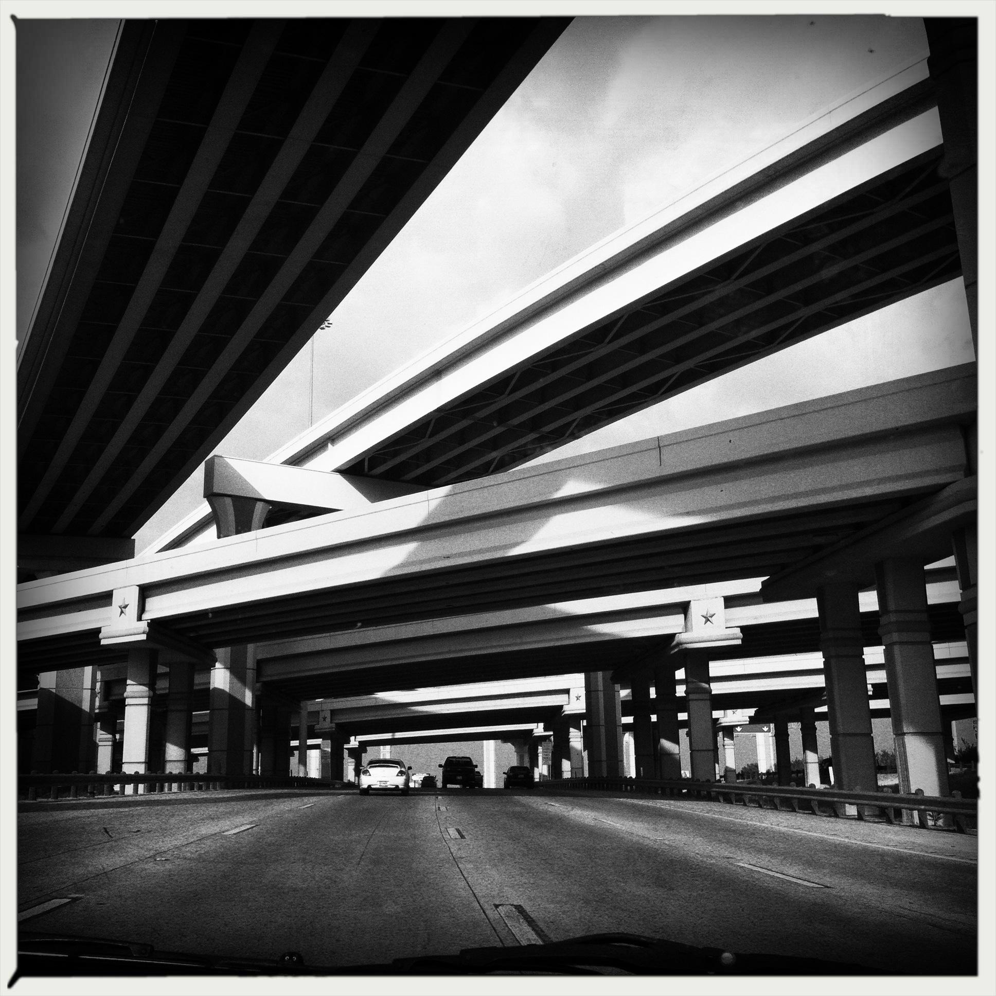 Highway - Foto di Loveyk