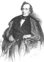 Johann Nepomuk Hofzinser